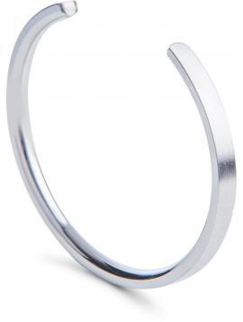 Lynea - silver