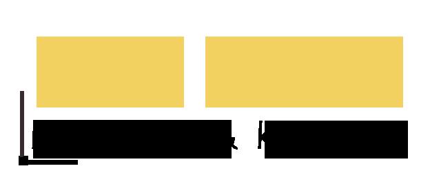 Kožené doplňky ESORIA
